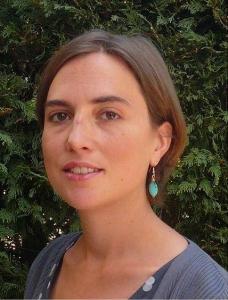 Jeanne Wenzel 3