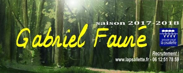 visuel-fauré-022-e1505063049474