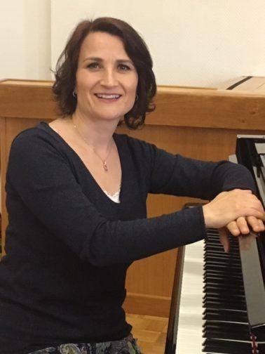 Adeline Defranchi